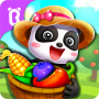icon Little Panda's Dream Garden