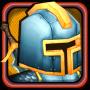 icon Dragon Knight Rider