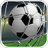icon Ultimate Soccer 1.1.6