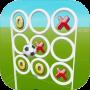 icon Tik Tak Ball: Fun Games Pack