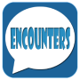 icon Encounters - Meet Invite Chat