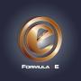 icon Eformula