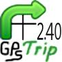 icon Gpstrip