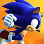 icon Sonic Forces: Speed Battle