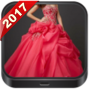 icon Dresses 15 years (2017)