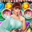 icon Lucky Lady 0.1