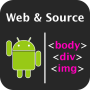 icon HTML Dual Viewer