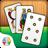 icon Scopa 6.11.4