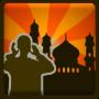 icon Doa Doa Harian