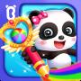 icon com.sinyee.babybus.pen