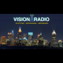 icon Vision Radio Station 105.1 FM