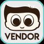 icon SeasonBoy-Vendor