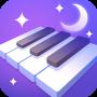 icon Magic Piano Tiles 2018