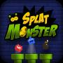 icon Squid Splat Tapper Adventure