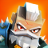 icon Portal Quest 3.8