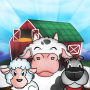 icon Barnyard Mahjong HD Free
