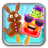 icon Ice Candy Kids 1.01