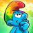 icon Smurfs 1.58.0