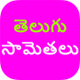 icon Samethalu Telugu