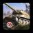 icon World of Tanks 7.9.0.661