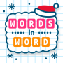 icon Words in Word