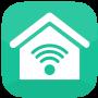 icon Wi-Fi学習リモコン