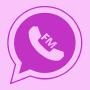 icon FMWhats 2021 New Version