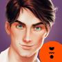 icon Love&Diaries : Aaron (Romance Novel)