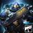icon Lost Crusade 0.18.0