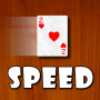 icon Speed the Card Game