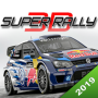 icon SuperRally