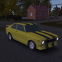 icon Guide For My Summer Car