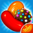 icon Candy Crush Saga 1.201.0.3