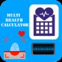 icon Multi Health Calculator
