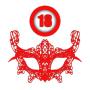 icon Эротические игры для взрослых 18+