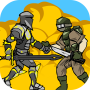 icon Age of War