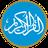 icon com.QuranReading.qurannow 4.5