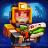 icon Pixel Gun 3D 21.3.0