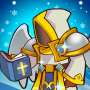 icon Hero Summoner - Free Idle Game