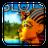 icon SlotsPharaoh 8.0.7.2