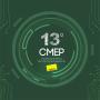 icon ABECS CMEP