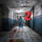icon Horror Hospital II 7.2