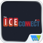 icon ICE Connect