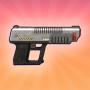 icon Gun Gang