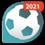 icon Forza