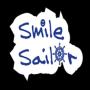 icon Smile Sailor
