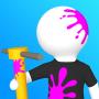 icon Pogo Paint
