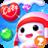 icon IceCrush2 1.6.7