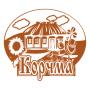icon salesbox.me.korchmastrav