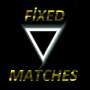 icon Fixed Matches Tips